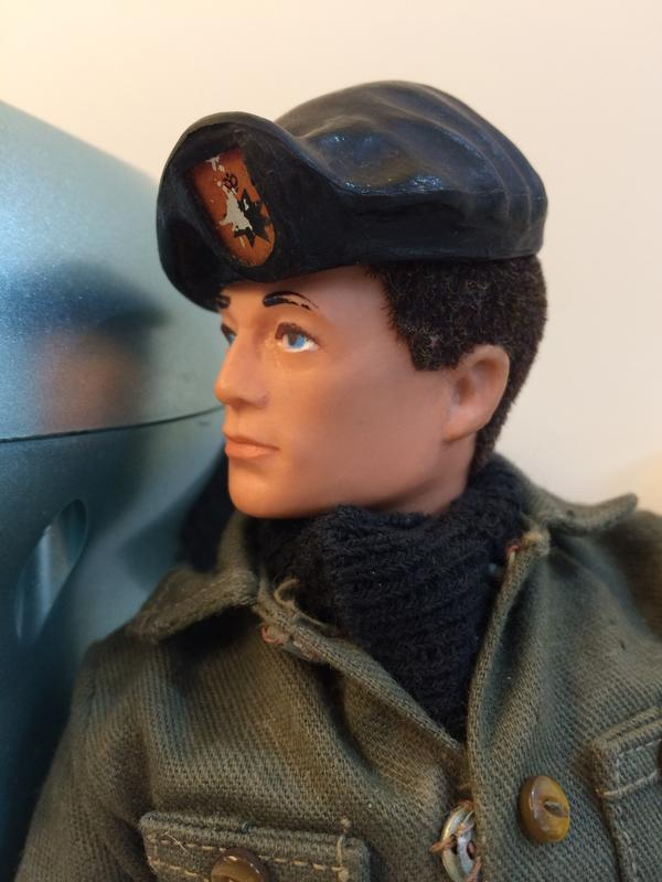 Show us your random  close up Action Man Head Shots ! - Page 3 IMG_6605