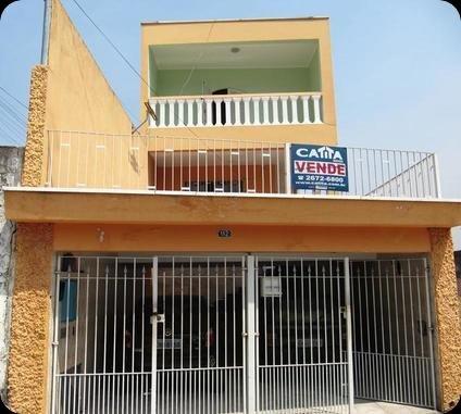 Casa de Celso Mota Rsz_sobrado_residencial_para_venda_e_loca_o_penh