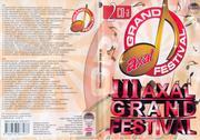 III Axal Grand Festival 2010 Dupli CD Omot_1