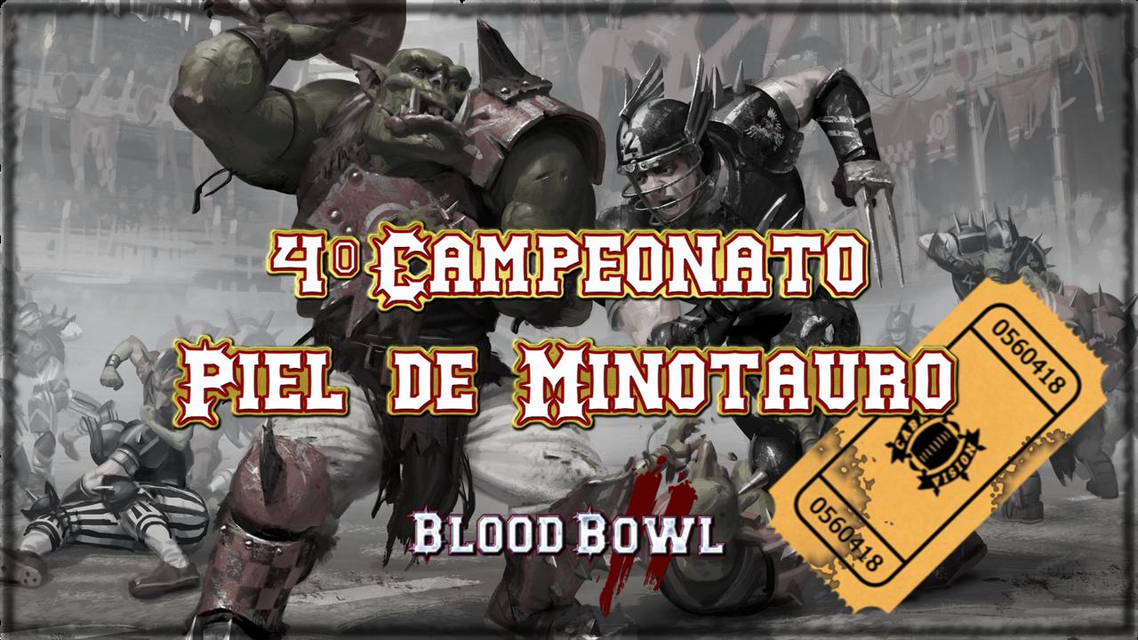 CAMPEONATO PdM4 Distribucion de grupos y Activacion de entradas Campeonato_Piel_de_Minotauro_4_-_Entradas_Foro