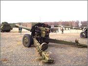 Д-20 (52-П-546) - 152-мм пушка-гаубица 20_12