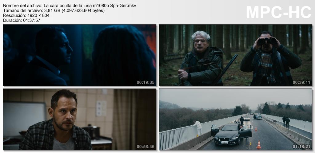La cara oculta de la luna (2015) [Ver + Descargar] [HD 1080p] [Spanish - German] [Thriller] La_cara_oculta_de_la_luna_m1080p_Spa-_Ger.mkv_thumbs