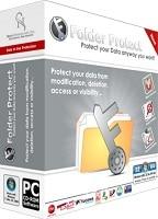 Folder Protect v2.0.3 Sdfgsdfg