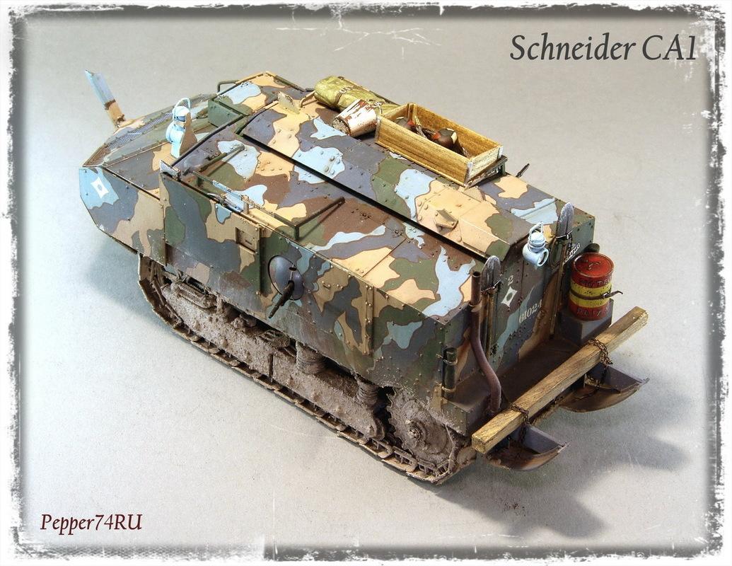 Schneider CA1 Schneider_ca1_0011