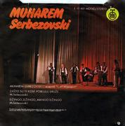 Muharem Serbezovski - Diskografija R-32669987451