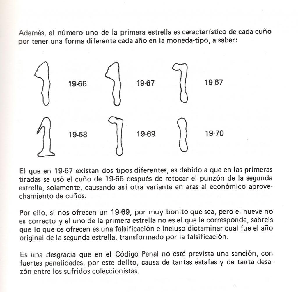 100 pesetas 1966 *69 - Palo Recto. 100_Ptas_1966_69_01