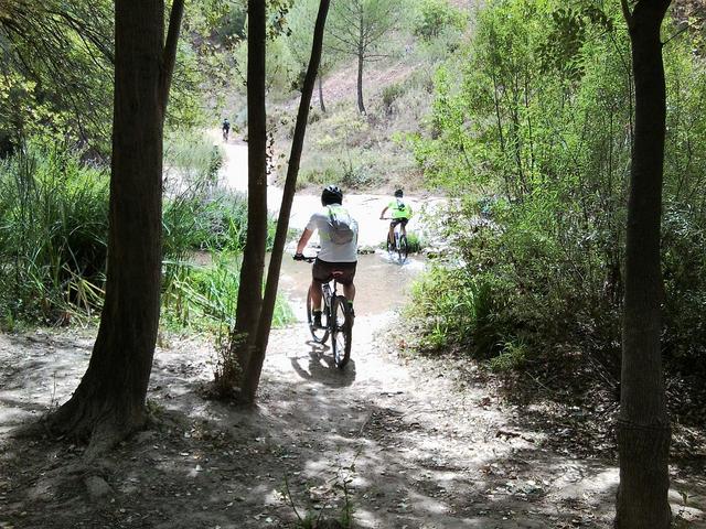 Salida el Burgo  Foto2908