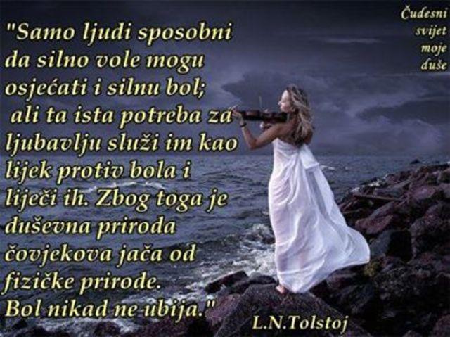 Oslikana proza, poezija, citati - Page 2 Scontentafraxxfbcdnnethphotosprn1t109s403x403935