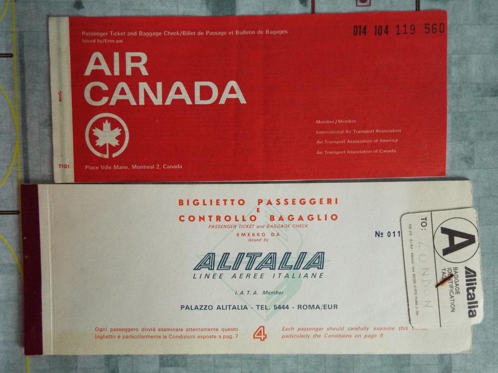 Bilete de avion DSCF5560