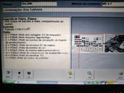 (X164): Falha no atuador da borboleta - GL500 IMG_20170528_175646