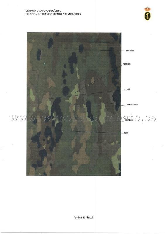 cobat - Bolsas para cascos de combate COBAT-01 DOC20170927134340_FAS-11454962_ARMADA_PPT_BOLSAS_TRANSPORTE_COBAT