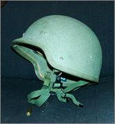 """casco - Casco de Instrucción y Combate """"Marte"""" 01-85/86 Marte_I_85_1986_Pruebas_Balisticas_003"""