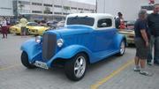 Quero trocar em uma R107 ou CLK cabriolet IMG_7365