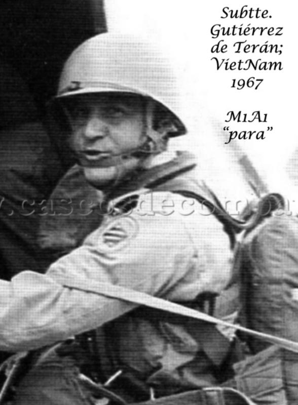 ESPAÑOLES EN VIETNAM - Historia, Cascos y Uniformes. Espa_oles_en_Vietnam_005c