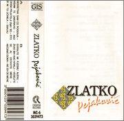 Zlatko Pejakovic - Diskografija  - Page 2 R_3228456_1321392697