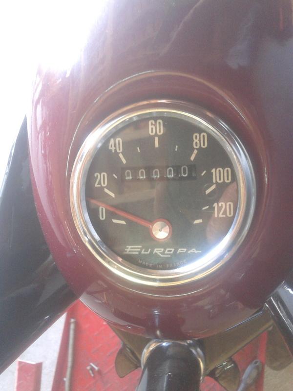 Macal M70 Turismo motor Casal 4v  - Página 3 20170722_161712