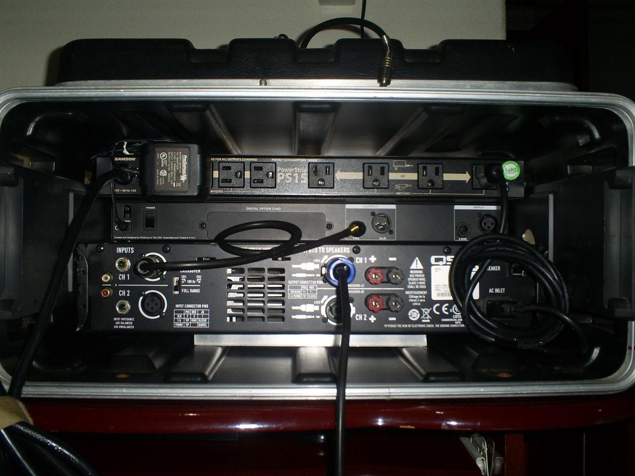 Curiosidade quanto a um set com amplificador não de contrabaixo - Página 4 S5034756