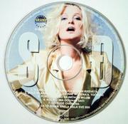 Sanja Djordjevic - Diskografija Omot_3