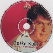 Dusko Kulis - Diskografija Dusko_4
