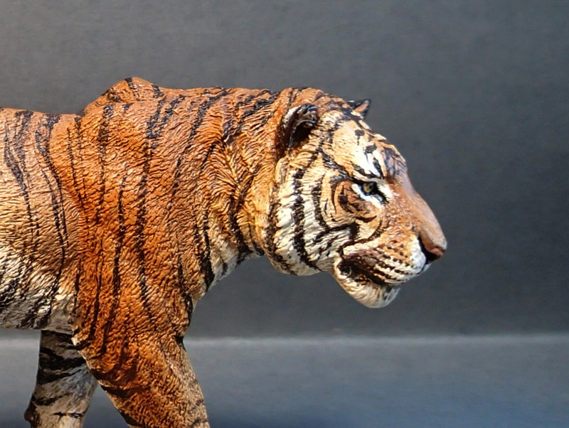 Repainting a TIGER in ``Kosta`s style`` :D - Page 4 Tigro_Face_zpsai1xmyfn