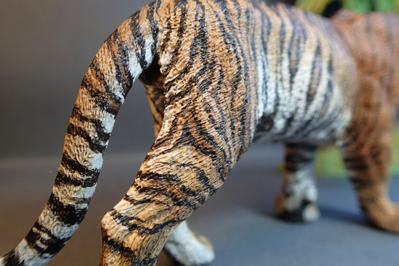 Repainting a TIGER in ``Kosta`s style`` :D - Page 4 Tigro_Fur4_zpsh2bxwdpi