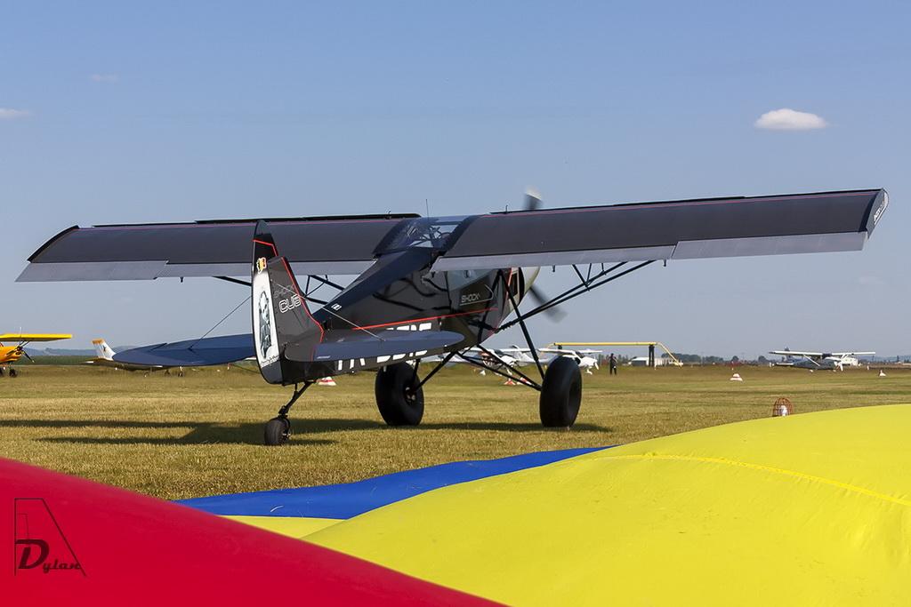 Suceava - Aerodromul Frătăuţi IMG_5271_resize