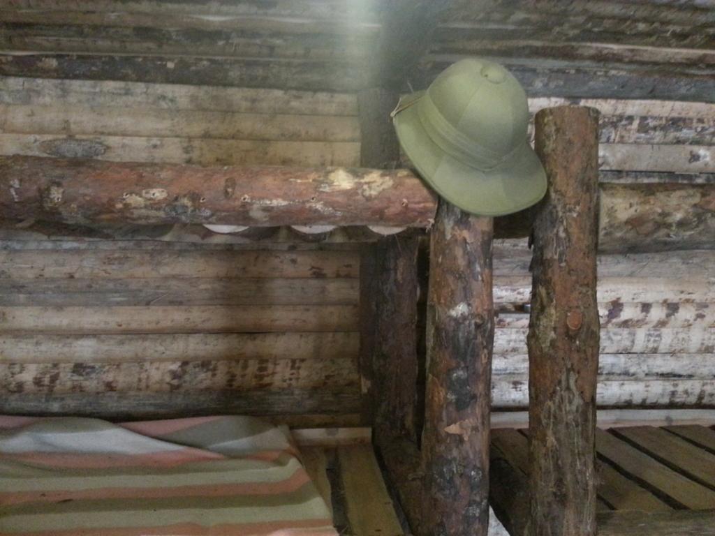 """Quedada casquera... Belorado, 04-X-14. Museo de Radiotransmisiones """"Inocencio Bocanegra"""" 20141004_125722"""