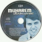 Muharem Serbezovski - Diskografija - Page 2 Scan0003