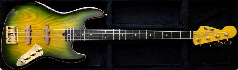 Jazz Bass Clube. - Página 11 DSC06607