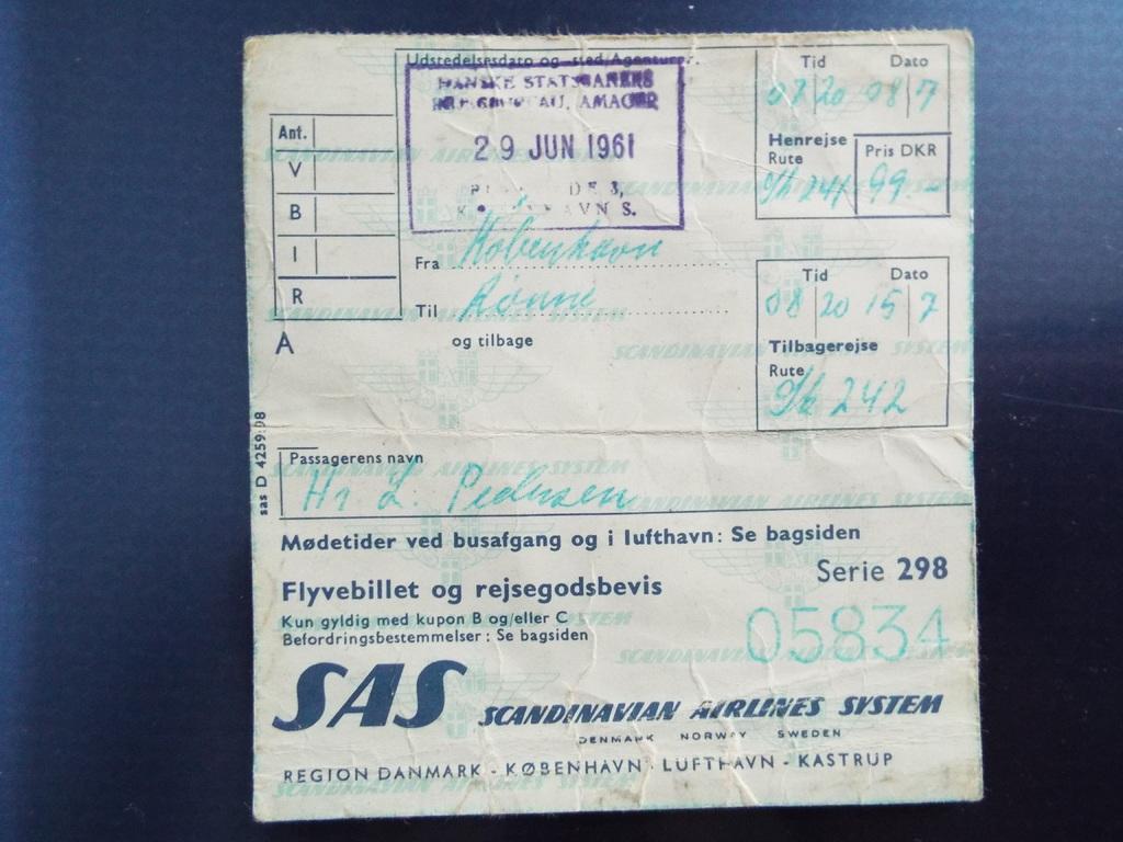 Bilete de avion DSCF3784
