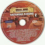 Kraljevi kafanske pjesme - Kolekcija Scan0003