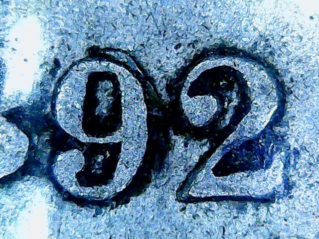 50 céntimos 1892. Alfonso XIII. ¿Variante 92/89? Thu_Aug_02_17-36-23