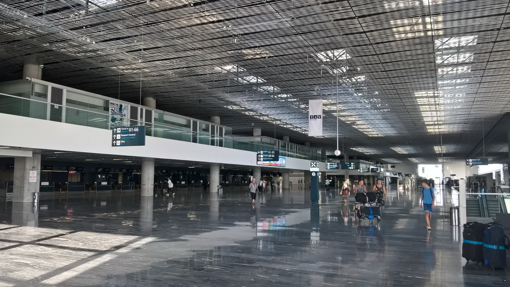 Milas–Bodrum Airport (BJV / LTFE) WP_20180814_17_32_44_Pro_resize