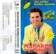 Muharem Serbezovski - Diskografija - Page 2 R-1258995420