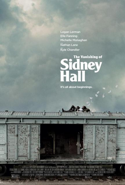 La desaparición de Sidney Hall (2017) [Ver + Descargar] [1080p] [Español-Inglés] [Drama] The_vanishing_of_sidney_hall-731844519-large