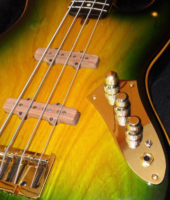 Jazz Bass Clube. - Página 11 DSC06594