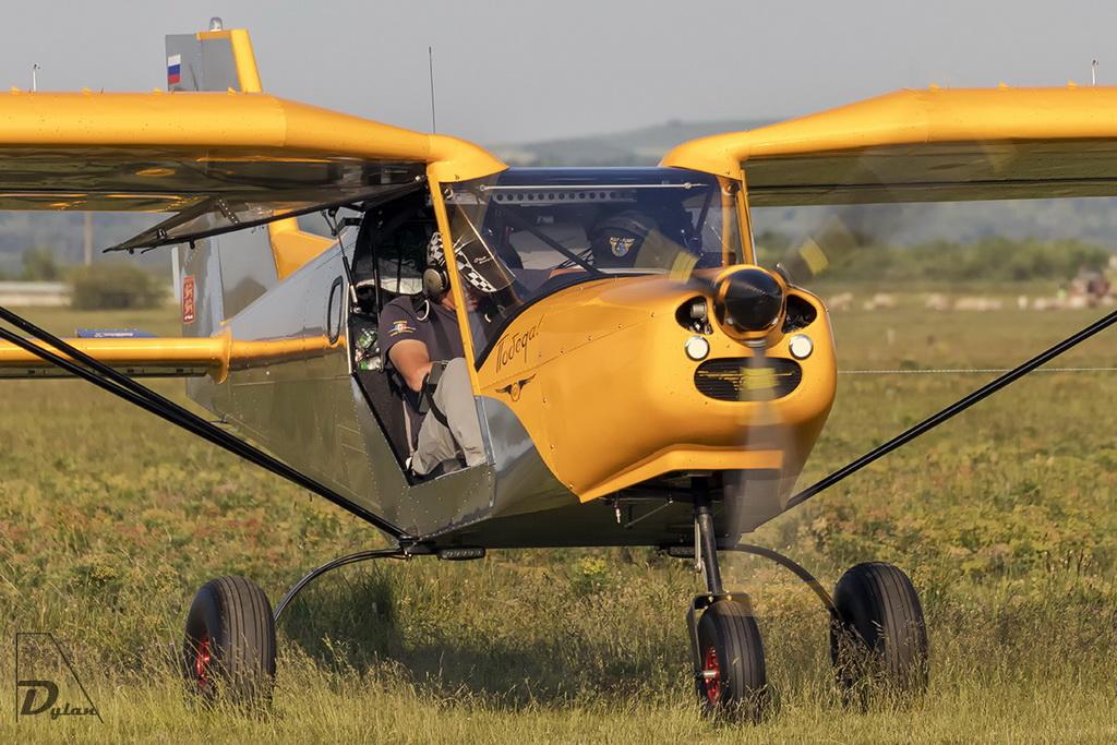 Suceava - Aerodromul Frătăuţi IMG_5379_resize