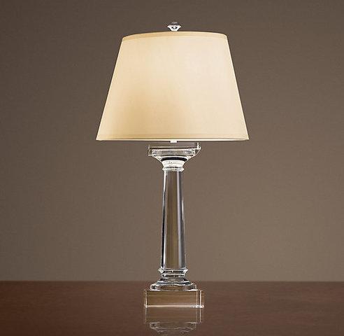 lampe,svetiljke... - Page 5 1a1