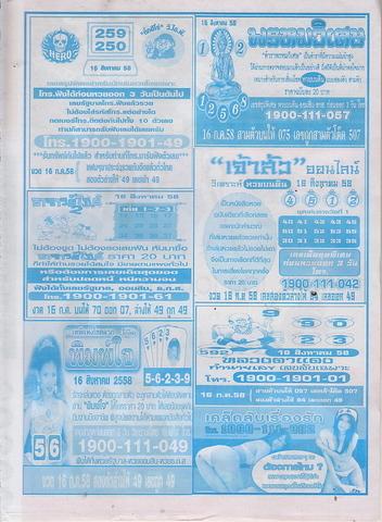 16 / 08 / 2558 MAGAZINE PAPER  - Page 2 Kwanjaikonruay_15