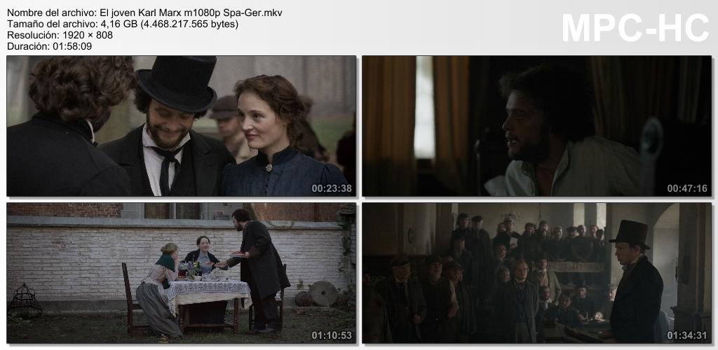El joven Karl Marx (2017) [Ver + Descargar] [HD 1080p] [Spanish-German] [Drama] El_joven_Karl_Marx_m1080p_Spa-_Ger.mkv_thumbs