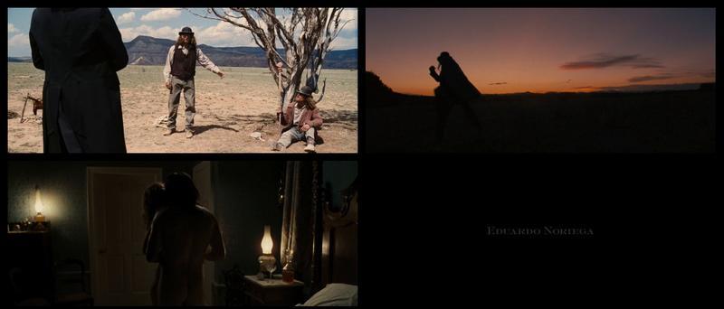 Sweet Vengeance (Sweetwater) 2013 [Ver + Descargar] [HD 1080p] [Castellano] [Western] 122_FOKD7_O7_MFTOZBOBSLK