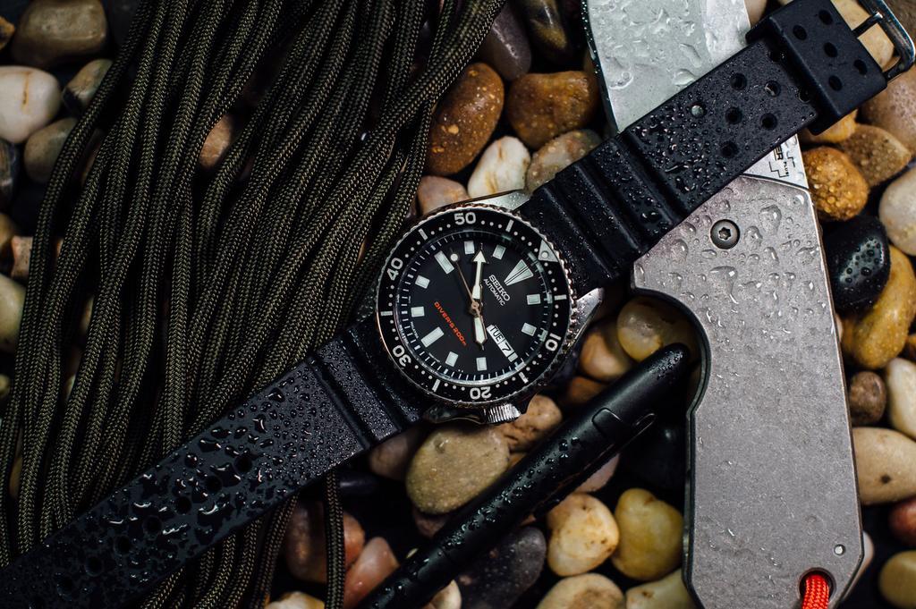 Seiko Diver's - Fotos - Página 2 Seikodiver007