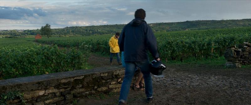 Nuestra vida en la Borgoña (2017) [Ver + Descargar] [HD 1080p] [Castellano] [Drama] 083_FOZCMDGLE4_YJ6_TMM1_S