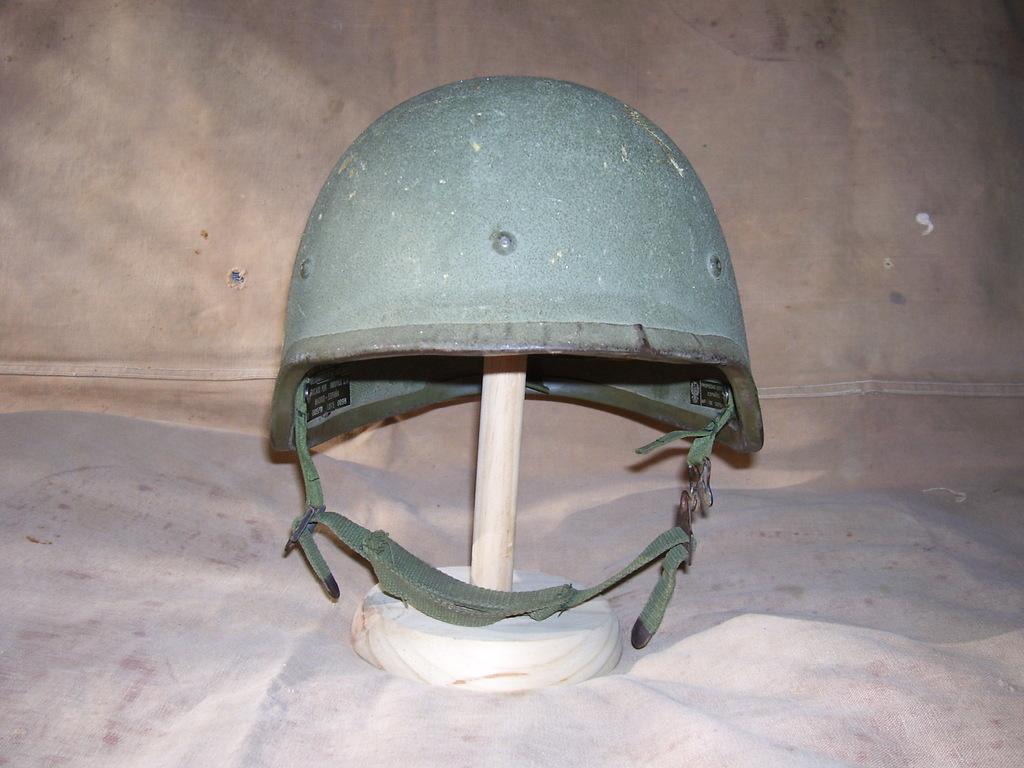 """casco - Casco de Instrucción y Combate """"Marte"""" 01-85/86 01a_Marte_I_85_1986_Barbo_normal_001"""