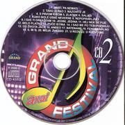 II Axal Grand Festival 2008 Dupli CD Omot_3