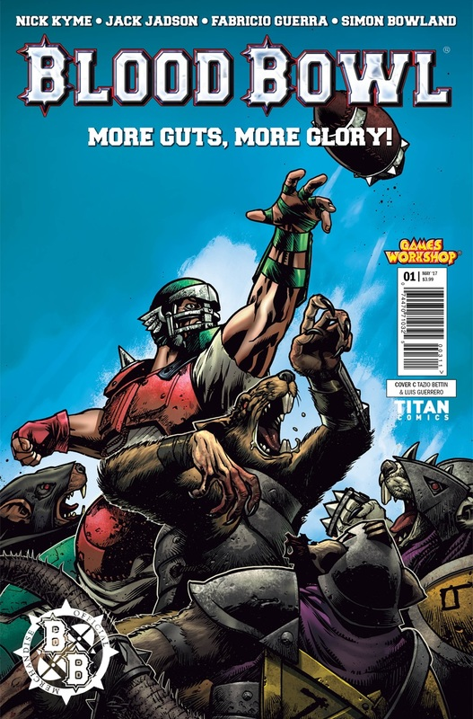 [Anuncio] Nuevos Comics de Blood Bowl Blood_Bowl_Guts_Glory_3