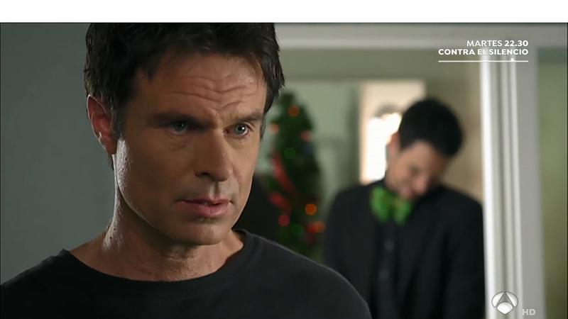 El viaje de la Navidad (2013) [Ver + Descargar] [HDTV 1080p] [Castellano] [RV] [OL] El_viaje_de_la_Navidad_3