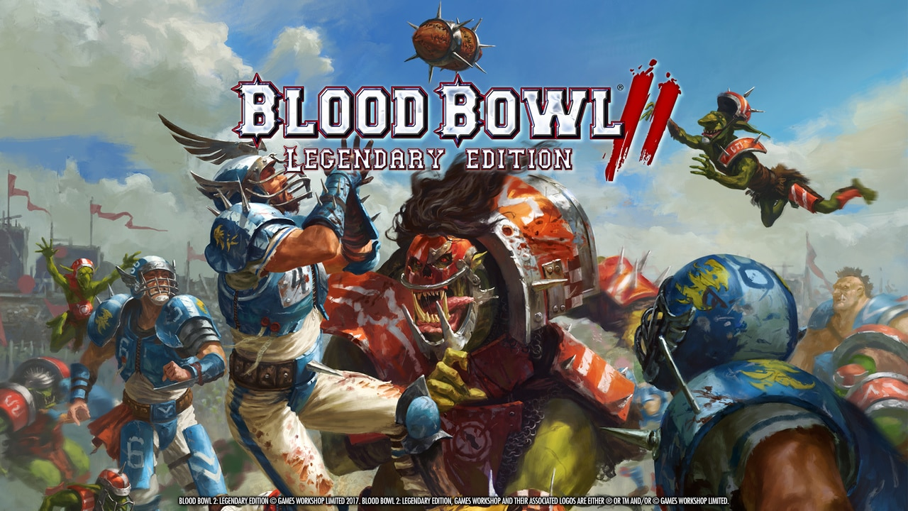 Blood Bowl 2: Legendary Edition 1486634179_bb2_legendaryedition_logo