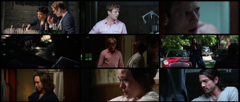 Enganchados a la muerte (2017) [Ver + Descargar] [HD 1080p] [Castellano] [C.Ficcion] 784_FNPWZYAUQRZGM9_GOOG