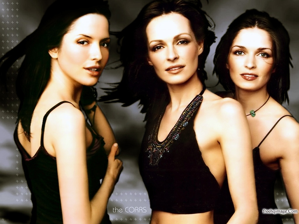 Hollywood Andrea Corr wallpapers Andrea_corr_celebrity_image_hq_wallpapers_freehq